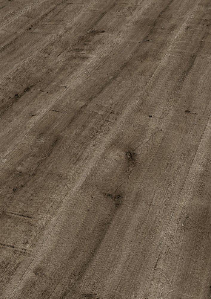 Moderna Fußboden ~ Typ laminat günstig auf fussboden mit moderna laminat wenge mit