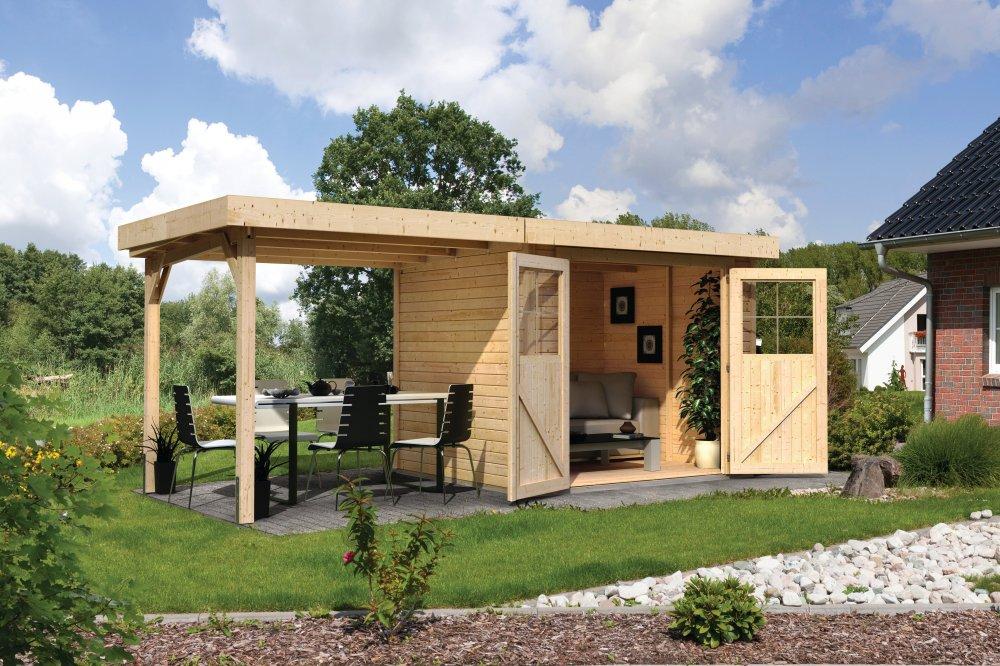 gartenhaus limburg 3 graf bauzentrum. Black Bedroom Furniture Sets. Home Design Ideas
