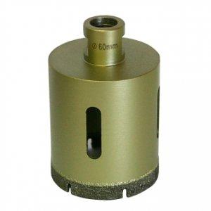 Innovativ Diamant-Bohrkrone M14 - 60 mm - Graf Bauzentrum EK97