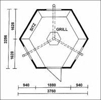 grillkotas graf bauzentrum. Black Bedroom Furniture Sets. Home Design Ideas