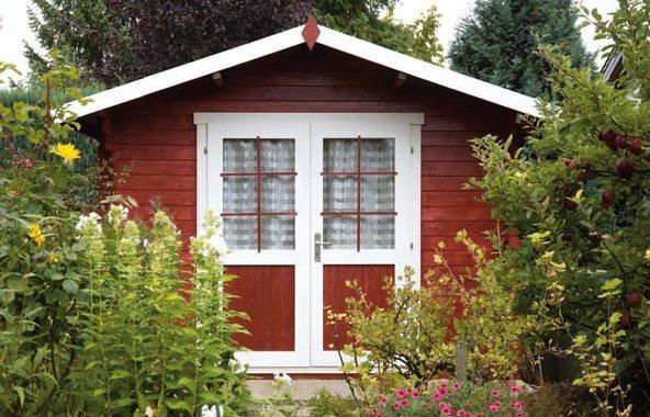 Gartenhaus                 6465_pic2